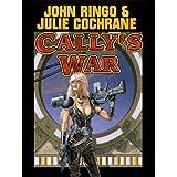 Cally's War (Legacy of the Aldenata Book 6)