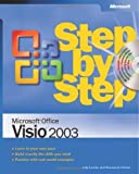 Microsoft Office Visio 2003 Step by Step by Judy Lemke (2004-09-08)