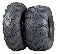 ITP Mud Lite AT/SP Mud Terrain ATV Tire 20x11-9 [並行輸入品]