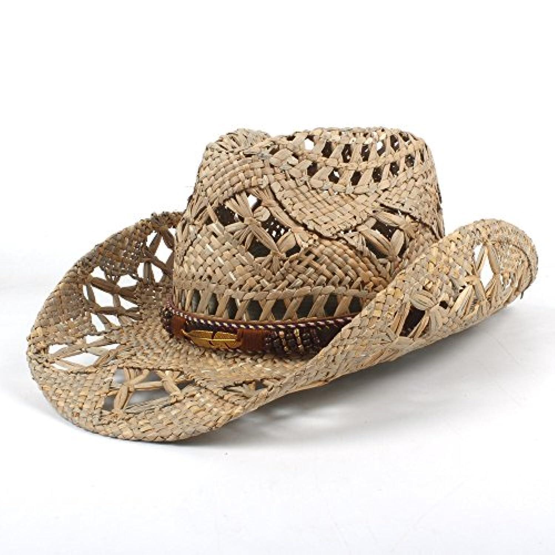 Ping-hats, HAT レディース