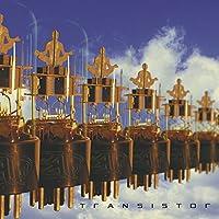 Transistor [Analog]