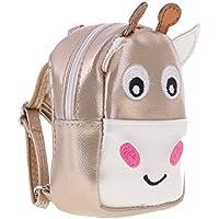 Lovoski  ファッション 人形   バックパック  通学バッグ  ショルダーバッグ ブライスドール用 全3種類選べる - 02