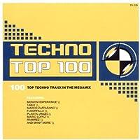 Techno Top 100/2