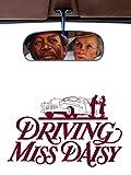 ドライビング Miss デイジー (字幕版)