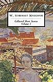 Collected Short Stories vol.1(Penguin Twentieth-Century Classics)