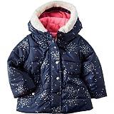 Carter's(カーターズ) 3in1ジャケット ネイビー アウターダウンジャケット 24ヶ月【並行輸入】