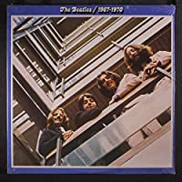 1967-1970 [Analog]