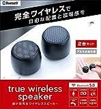 Audin sound TW-03S KABS-003B