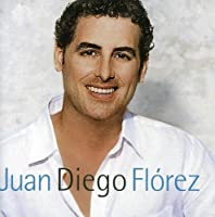 The Tenor by Juan Diego Florez