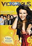 Victorious: Season One V.2/ [DVD] [Import]