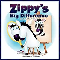 Zippy's Big Difference