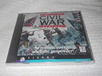 Civil War (Robert E. Lee: General) [並行輸入品]
