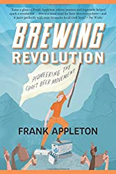 Brewing Revolution: Pioneering the Craft Beer Movement