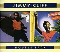 Cliff Hanger/Special