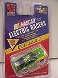おもちゃ 1996 Life-Like John Deere #97 NASCAR ナスカー Slot Car 9747 [並行輸入品]