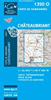 Chateaubriant 2009