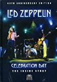 Celebration Day: Inside Story [DVD] [Import]