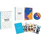"""あんさんぶるスターズ! DREAM LIVE -1st Tour """"Morning Star!""""- DVD"""