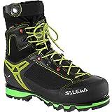 関連アイテム:(サレワ) Salewa メンズ ハイキング シューズ・靴 Vultur Vertical GTX Boot 並行輸入品
