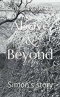 Above & Beyond: Simon's story