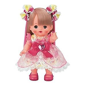 メルちゃん お人形セット メイクアップメルちゃん