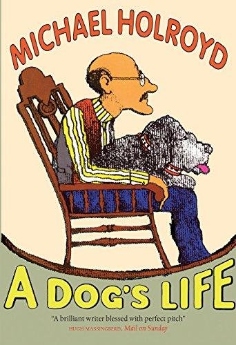 A Dog's Life (English Edition)