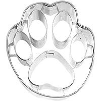 BIRKMANN クッキー型/犬の肉球