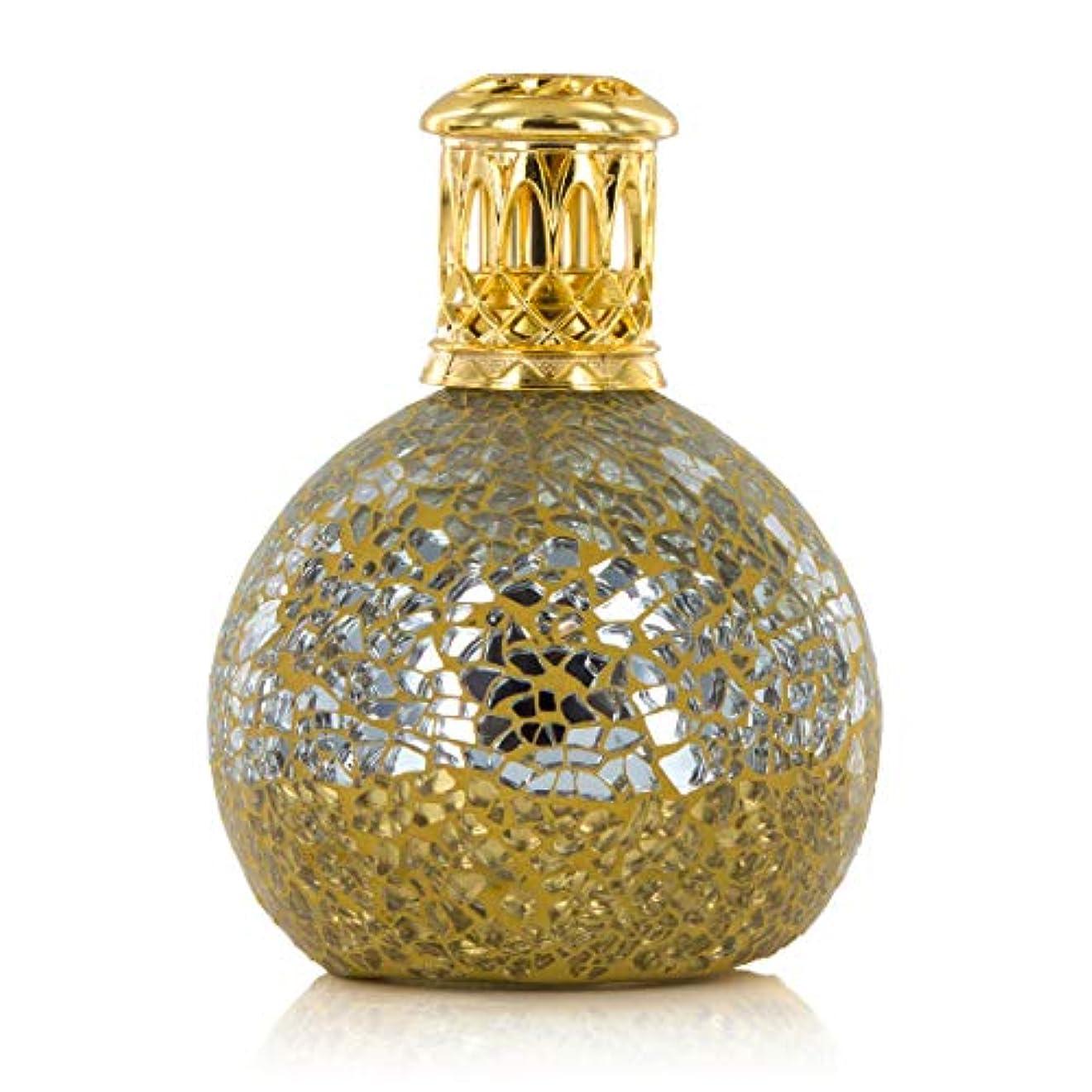 種馬鹿げた新しさアシュレイ&バーウッド(Ashleigh&Burwood) Ashleigh&Burwood フレグランスランプ S リトルトレジャー FragranceLamps sizeS LittleTreasure アシュレイ&バーウッド 80㎜×80㎜×115㎜