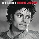 The Essential Michael Jackson by Michael Jackson (2005-05-03)