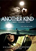 Another Kind [DVD] [Import]