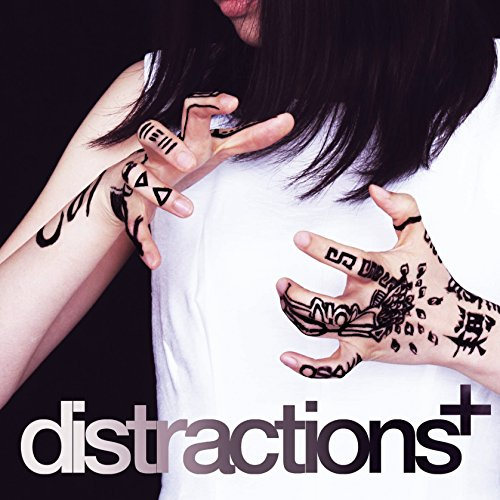 distractions+