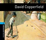 David Copperfield: 1800 Headwords (Oxford Bookworms ELT)