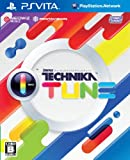 DJMAX TECHNIKA TUNE(通常版)