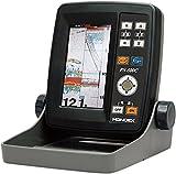 ホンデックス PS-500C TD07 ワカサギパック