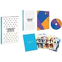 """あんさんぶるスターズ! DREAM LIVE -1st Tour """"Morning Star!""""- Blu-ray"""