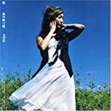 風に乗る船(音楽/CD)