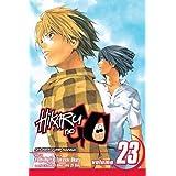 Hikaru no Go, Vol. 23 (23)