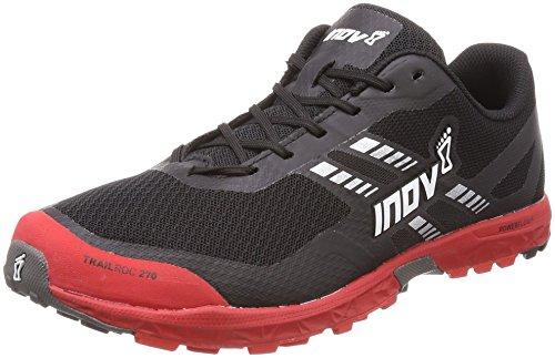 [해외][이노붸이토] 트레일 러닝 슈즈 IVT2754M1/[Innovate] Trail running shoes IVT 2754 M 1