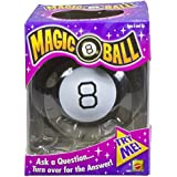 Mattel 30188 Magic 8 Ball
