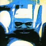 Peter Gabriel 4 (Remastered) 画像