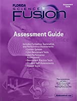 Science, Grade 3 Assessment Guide: Houghton Mifflin Harcourt Science Florida (Hmh Science 2012 (K - 8))