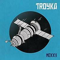 Moxxy
