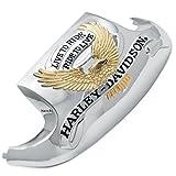 ハーレー純正 フェンダーチップ 86年-13年 FLSTC Live to Ride フロント 59068-96