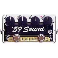 Z.VEX [ズィーベックス] '59 Sound Vexter Series Limited