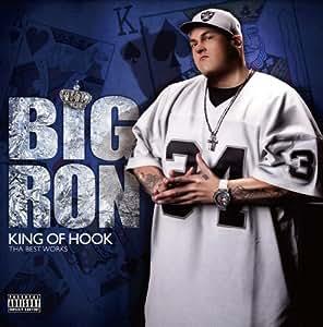 KING OF HOOK(DVD付)