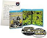 ローガン・ラッキー ブルーレイ&DVDセット【初回生産限定】[Blu-ray/ブルーレイ]
