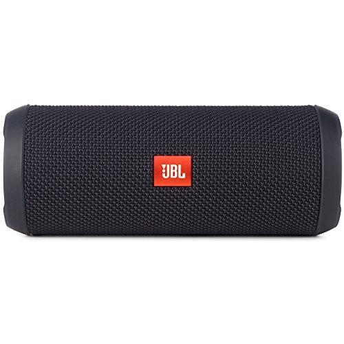JBL FLIP3 Bluetoothスピーカー IPX5防水...