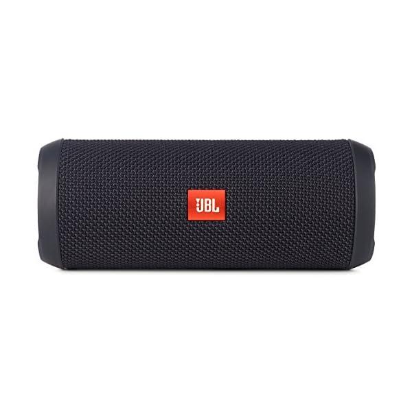 JBL FLIP3 Bluetoothスピーカー...の商品画像