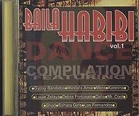 Baila Habibi Dance Compilation 1