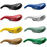 SELLE SMP(セラSMP) TRK メンズ  レッド